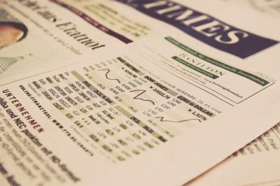 Tips on How to Select the Best Stock for Investment